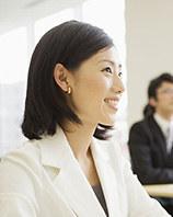 国务院关于加强职业培训促进就业的意见