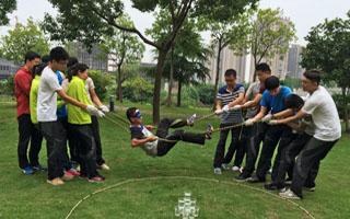 拓展培训与普通培训的区别