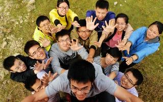 素质拓展训练对大学生的意义和作用