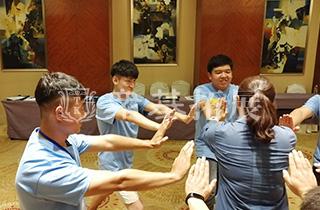 张小雷|张小雷,众基,拓展培训,儿童培训师培训