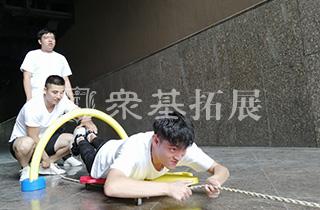 王长青|王长青,众基,拓展培训,儿童培训师培训